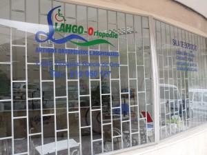LAHGO Ortopedia - Loja2 005