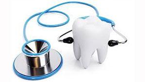 dentaria1