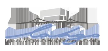 LAHGO – Liga de Amigos do Hospital Garcia de Orta