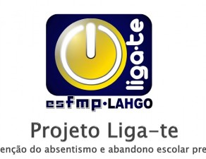 liga_te_logo_1
