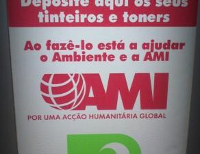 ami_recitoner