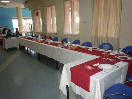 Almoço-Natal-Voluntariado-001