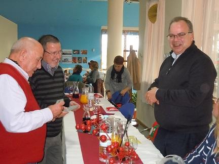 Almoço-Natal-Voluntariado-041